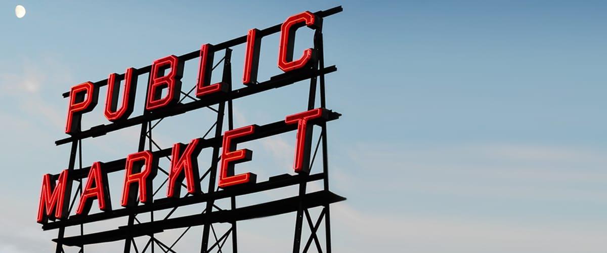 public-market-1
